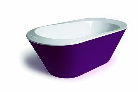 Vasca Da Bagno Hoppop : Hoppop vaschetta bato plum amazon prima infanzia