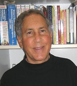 Jay S. Cohen