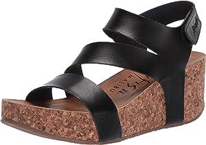 Blowfish Leelee Women's Sandal