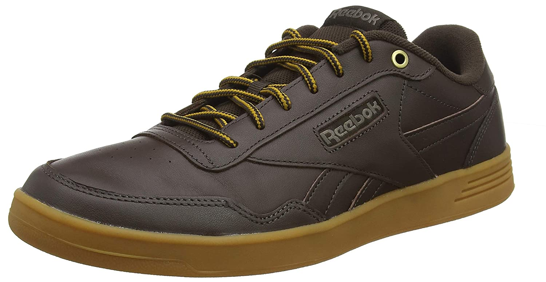 Reebok Menss Royal Techque T Lx Fitness Shoes