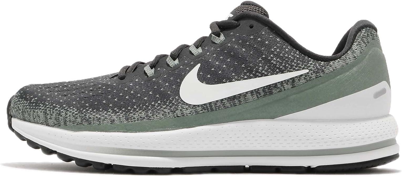 Nike Air Zoom Vomero 13, Zapatillas de Running para Hombre: Nike: Amazon.es: Zapatos y complementos