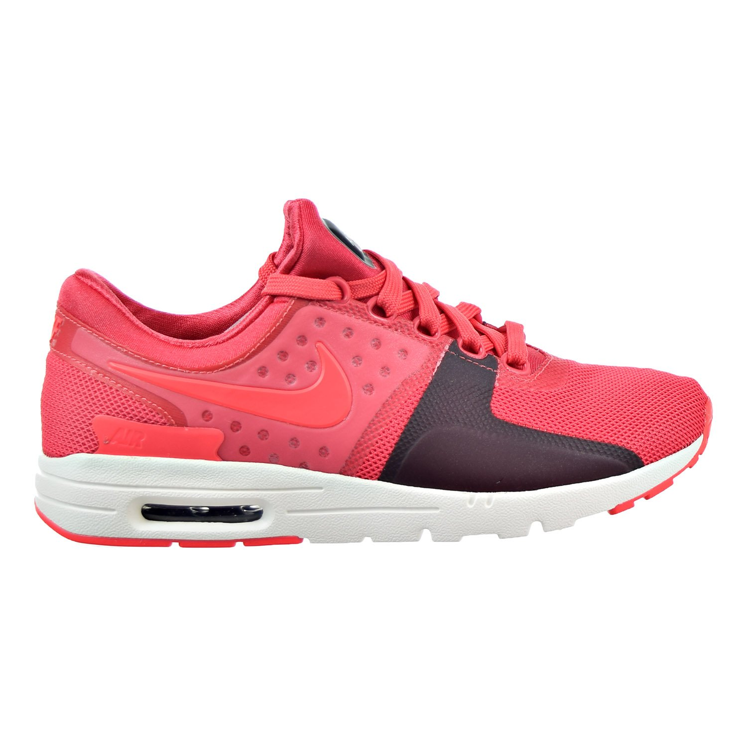 sale retailer e4a96 33d9e Amazon.com   Nike Women s Air Max Zero Running Shoe   Road Running