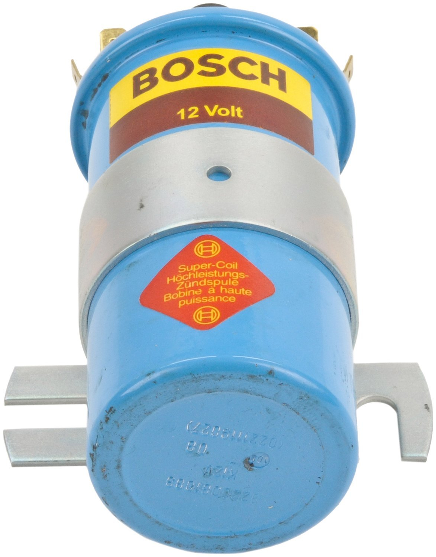 Bosch 00012/9220081083 Ignition Coil