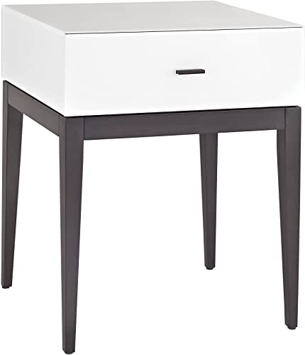 Dimond Home Wright Side Table