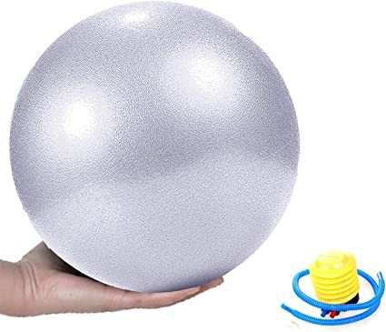 Bender Boule