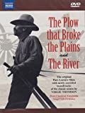 The Plow That Broke The Plains [DVD] [1935] [2009]