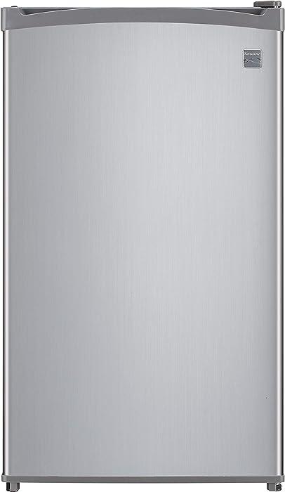 Top 10 Full Refrigerator 33  65
