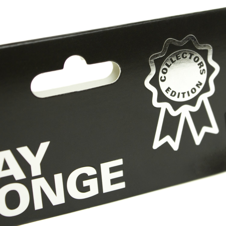 Zwipes Auto 910C Professional Clay Car Wash Sponge