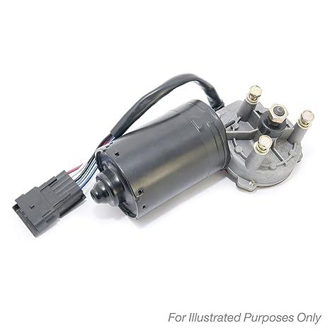 Valeo 403927 Motores de Limpiaparabrisas