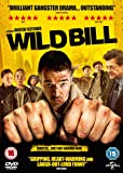 Wild Bill [DVD]