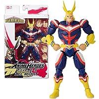 Anime Heroes- Figura de acción My Hero Academia (ALL MIGHT)