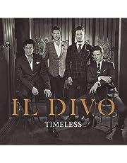 Il Divo:Timeless