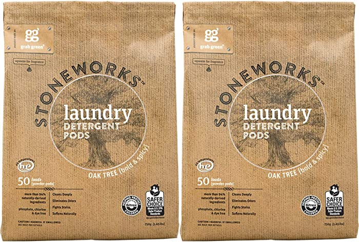 Top 10 Basket Laundry Room