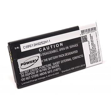 Batería para Smartphone Samsung Modelo EB-BA310ABE: Amazon.es ...
