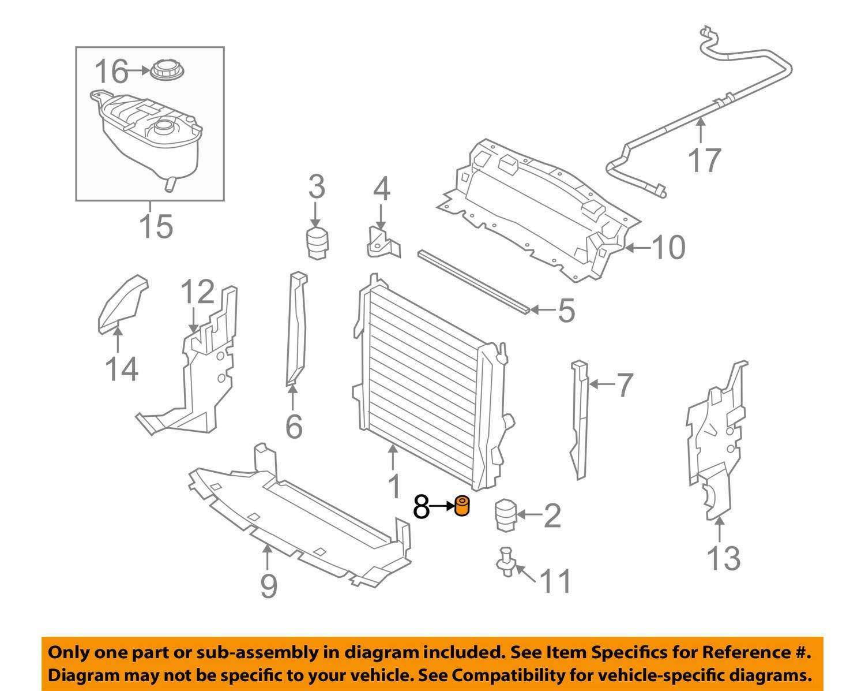 Jaguar Xk8 Engine Main Seal Diagram - Wiring Diagram General on