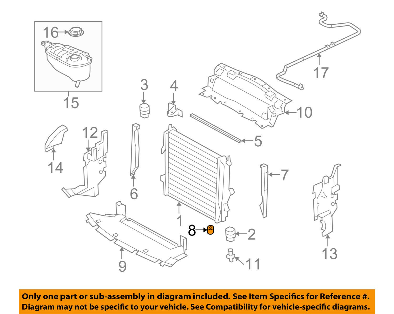 amazon com jaguar oem 07 15 xkr radiator side seal drain plug jaguar xk8 egr valve amazon com jaguar oem 07 15 xkr radiator side seal drain plug jlm20622 automotive