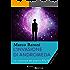 L'invasione di Andromeda: La rivoluzione del sistema Alfa III