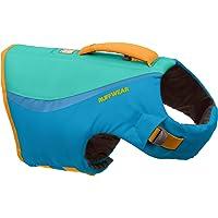 RUFFWEAR, Float Coat Dog Life Jacket, Swimming Safety Vest with Handle