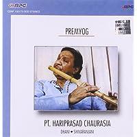 Premyog - Pt Hari Prasad Chaurasia