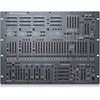 Behringer Tabletop Synthesizer (2600 GRAY MEANIE)
