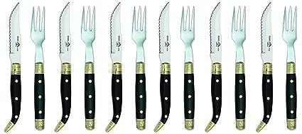 Sonpó Online - Modelo ALBPKCTNE - Juego de cuchillo ...