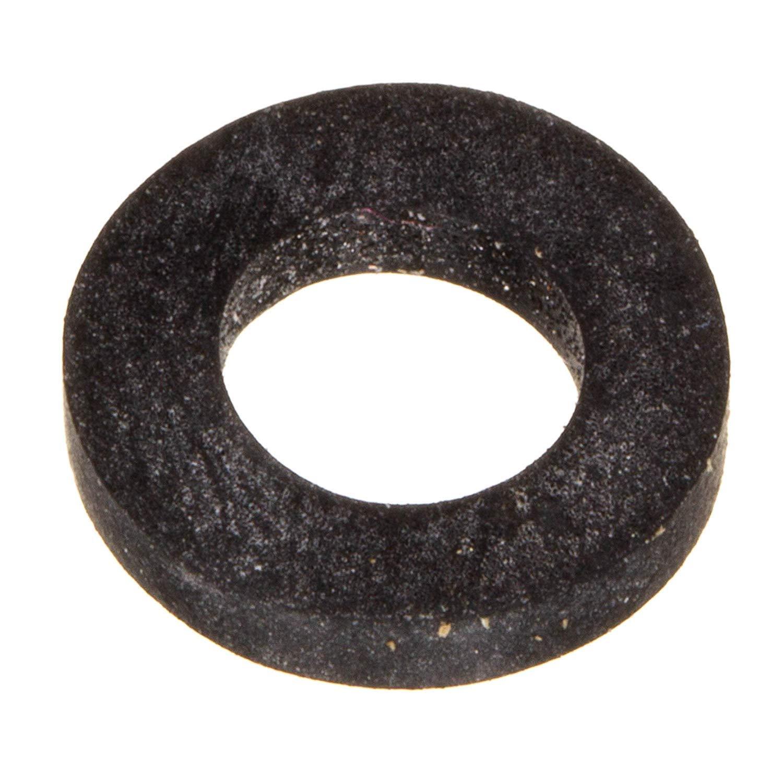 Sicherungsscheibe Simson Telegabel Gummi /Ø6x10x2 f/ür Federaufnahme