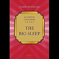 The Big Sleep (Classic bestseller) (English Edition)