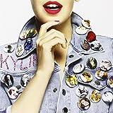 Best of Kylie Minogue (2 CD)