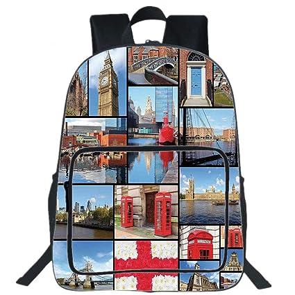 ebbcbf9df4ad Amazon.com: England 16