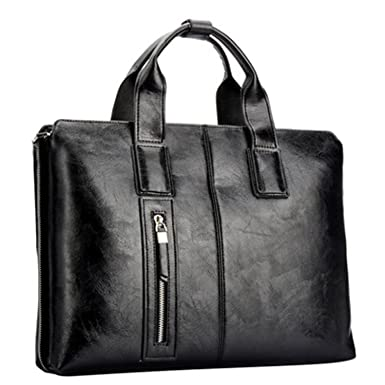 Amazon.com | Marcel Yiaminso Men Bag Men Messenger Bags Mens ...