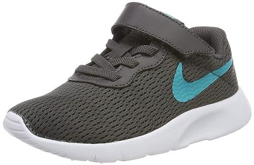 Nike Tanjun (PSV), Zapatillas de Running para Niños