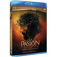 La Pasión de Cristo extras 2004 The Passion of the Christ