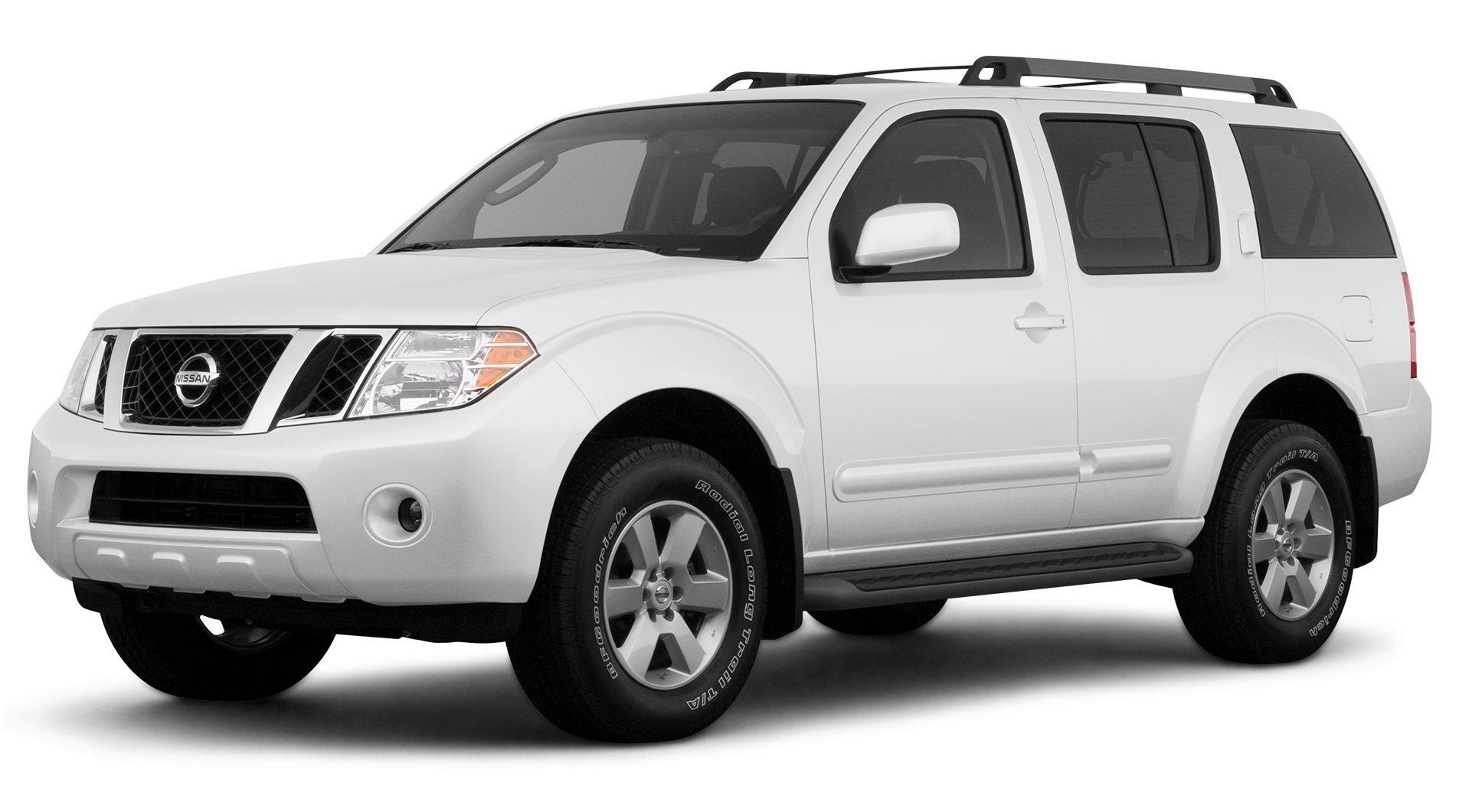 2008 nissan pathfinder se 2 wheel drive 4 door v8 2008 dodge durango