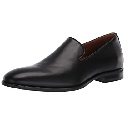 Aquatalia Men's Smoking Slipper | Slippers