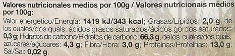 La Finestra Sul Cielo Harina de Espelta - 1000 gr: Amazon.es: Alimentación y bebidas