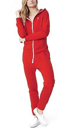 beau look grande collection acheter mieux One piece Original Combinaison Femme: Amazon.fr: Vêtements ...