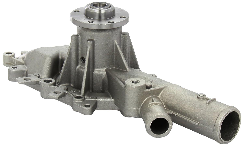 Wasserpumpe MERCEDES-BENZ Sprinter 3,5T 309 CDI 311 CDI 313 CDI 315 CDI