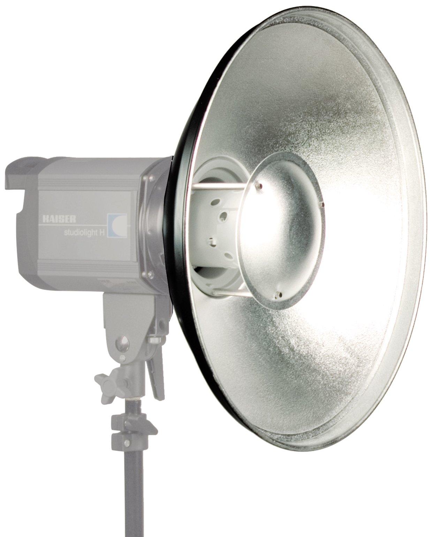 Kaiser Fototechnik Interchangeable Reflector 420 mm