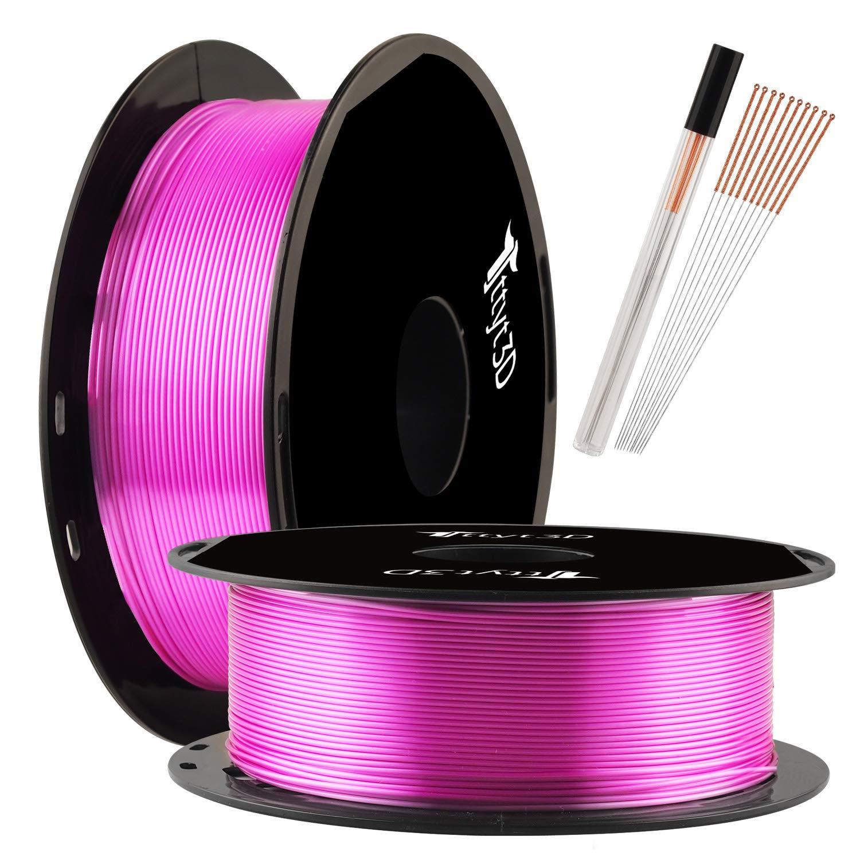 Filamento PLA 1.75mm 1kg COLOR FOTO-1 IMP 3D [7S37SW72]
