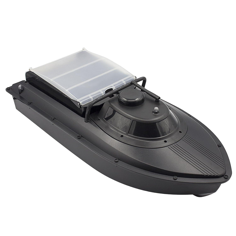 jabo-futterboot-2al-futterklappe