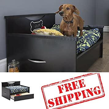 small dog furniture. Luxury Dog Beds,Pet Beds,Puppy Beds,Dog Furniture,Small Beds Small Furniture S