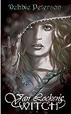 Van Locken's Witch (Wieven)