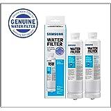 Samsung Electronics HAF-CIN Refrigerator Water Filter
