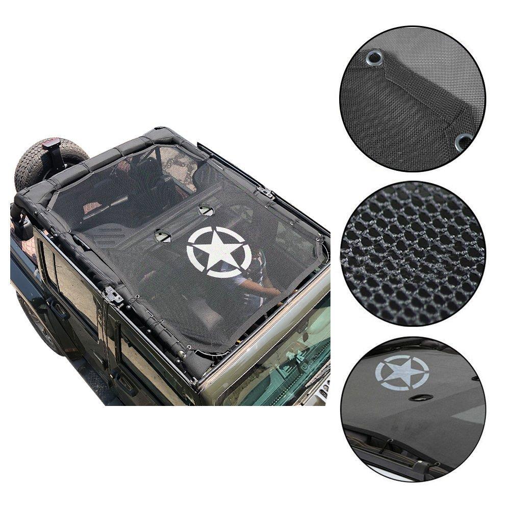 Pandaorv Mini ELM327 Bluetooth Car Code Reader Compatible with OBD-II Auto OBD2 Scanner Check Engine Light Car Diagnostic Scan Tool
