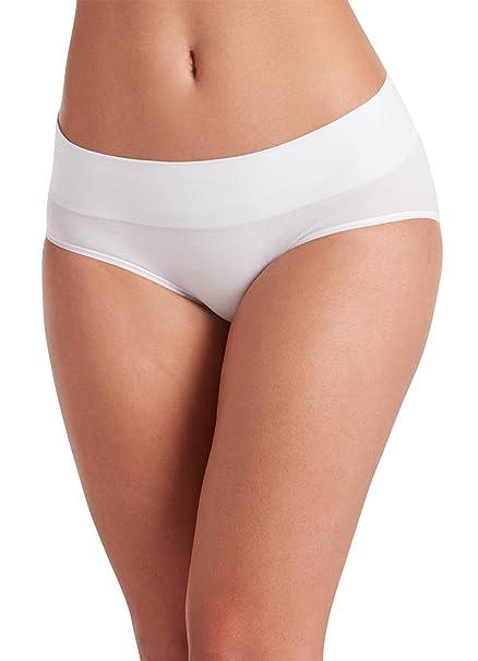 63c1ade2ad8bb0 Jockey Women s Underwear Natural Beauty™ Hipster  Amazon.ca ...