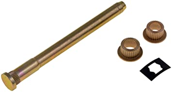 38419 Door Hinge Pin and Bushing Kit