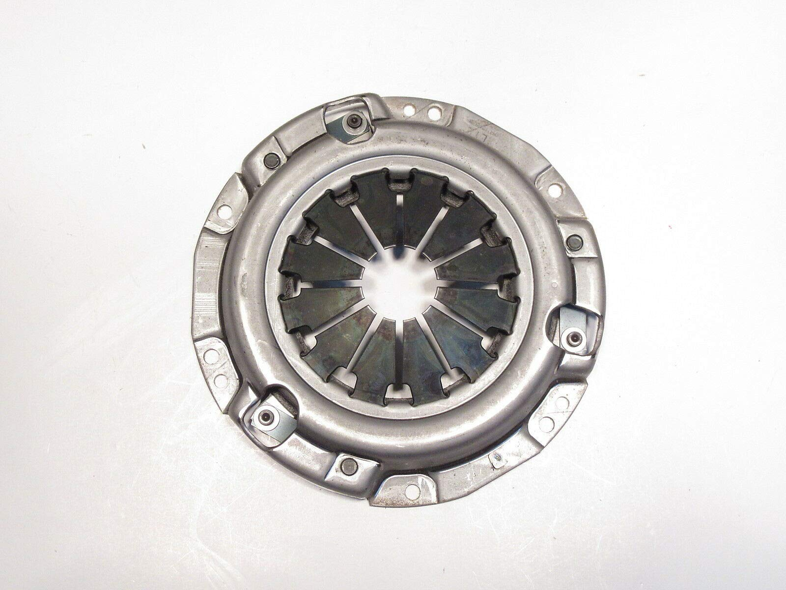 EPC Beck/Arnley 061-3499 Clutch Pressure Plate Toyota Paseo & Tercel