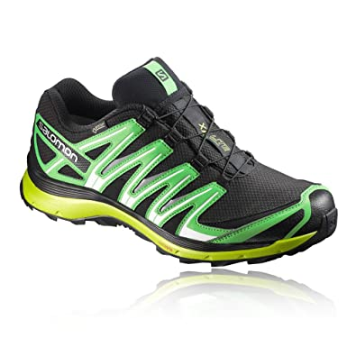 Salomon Xa Lite GTX, Men's Trail Runnins Sneakers