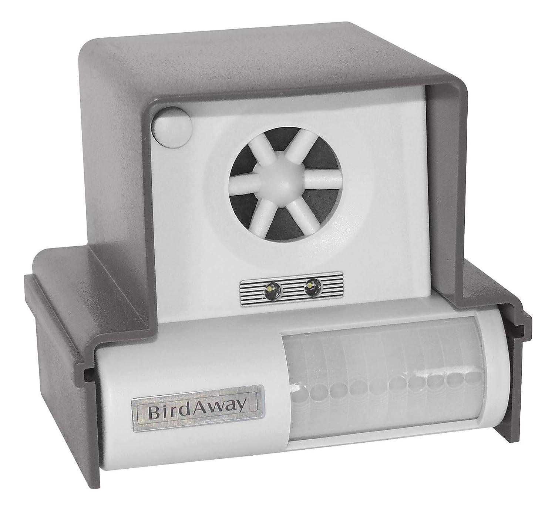 molto popolare Birdchaser Birdchaser Birdchaser ultrasuoni + luce LS-987BF  nuovo di marca