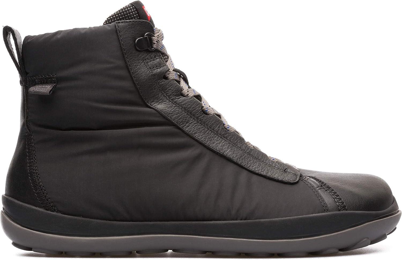 TALLA 39 EU. Camper Peu K300233-001 Zapatos Casual Hombre